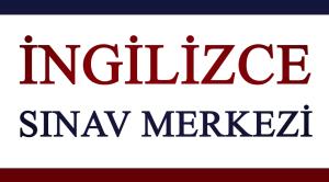 KARTVİZİT 9_00000